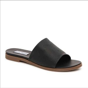 Steve Madden Karolyn Sandals